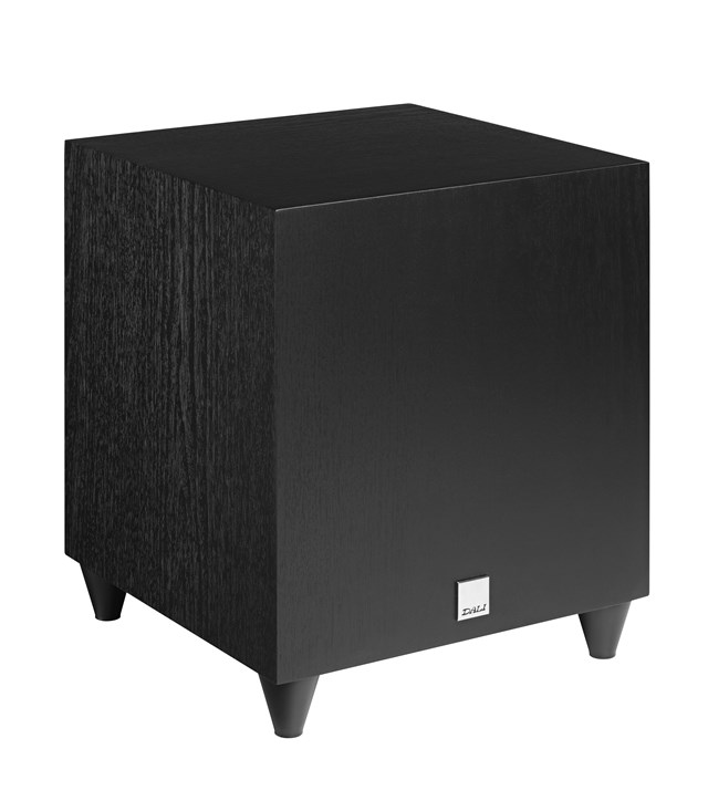 Image result for Fazon Sub 1 Subwoofer