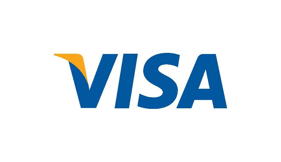 Πληρωμή με πιστωτική κάρτα