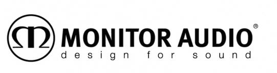 logo Accustic Arts